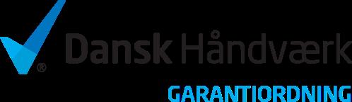 dansk_haandvaerk_17
